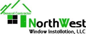 Northwest Window Installation